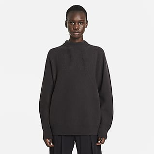 Nike ESC Женский свитер