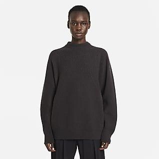 Nike ESC Sweater for dame