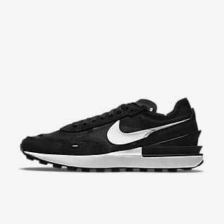 Nike Waffle One Women's Shoe