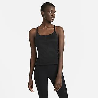 Nike Sportswear Icon Clash Débardeur pour Femme