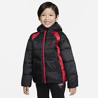 Jordan Younger Kids' Puffer Jacket