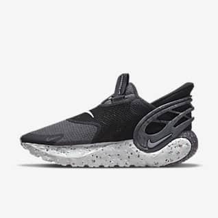Nike Glide FlyEase Scarpa