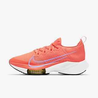 Nike Air Zoom Tempo NEXT% 女款路跑鞋