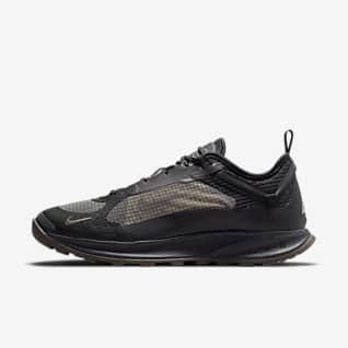 Nike ACG Air Nasu 2 Shoes