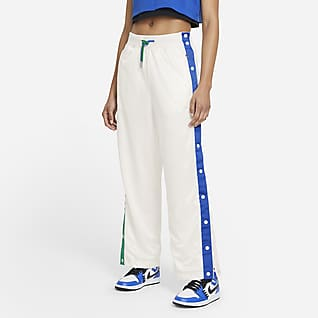 Jordan x Aleali May Women's Tearaway Trousers