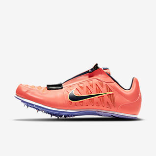 Nike Zoom Long Jump 4 Track & Field Jumping Spikes