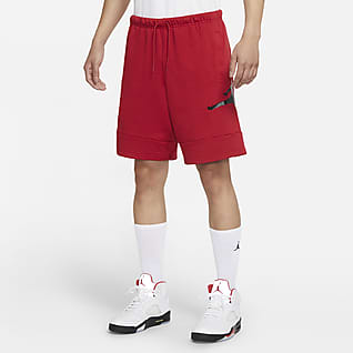 Jordan Jumpman Air 男子针织短裤