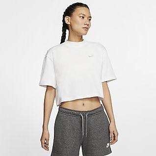 Femmes Vêtements. Nike FR