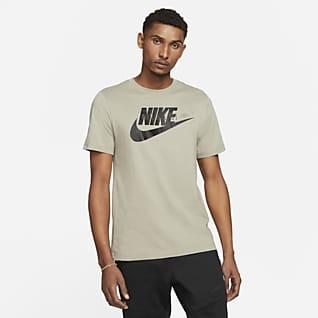 Nike Sportswear Air Max Erkek Tişörtü