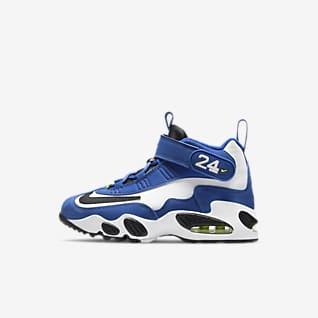 Nike Air Griffey Max 1 Little Kids' Shoe