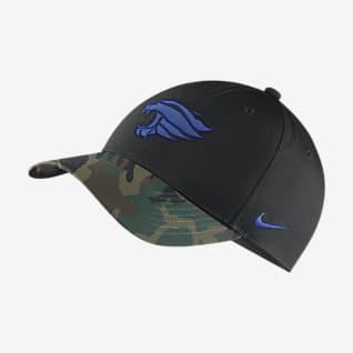 Nike College Legacy91 (Kentucky) Adjustable Hat