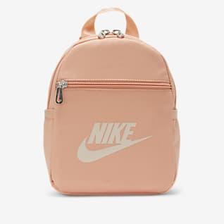 Nike Sportswear Futura 365 เป้สะพายหลังขนาดเล็กสำหรับผู้หญิง