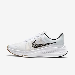 Nike Winflo 8 Premium 女款跑鞋