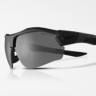 Nike Show X3 Sunglasses