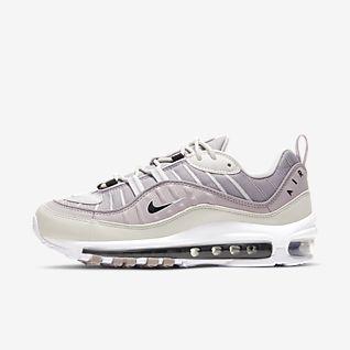 nike chaussures femme air max 98