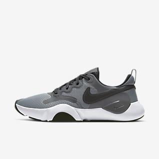 Nike SpeedRep รองเท้าเทรนนิ่งผู้ชาย