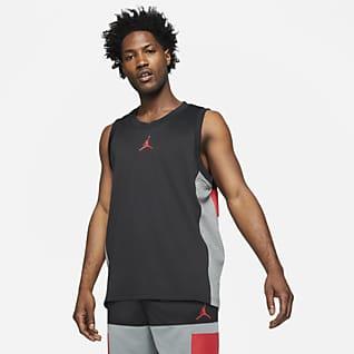 Jordan Dri-FIT Air Statement-tröja för män