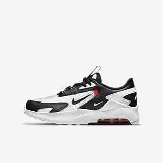 Nike Air Max Bolt Chaussure pour Enfant plus âgé