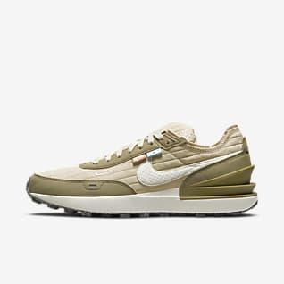 Nike Waffle One Premium Ανδρικά παπούτσια