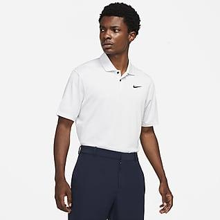 Nike Dri-FIT Vapor Polo da golf - Uomo