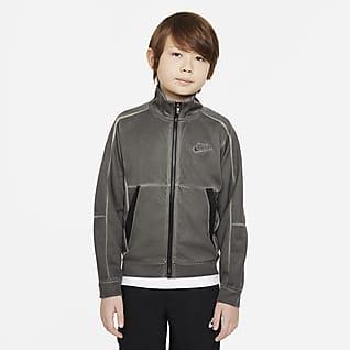 Nike Sportswear Giacca - Ragazzi