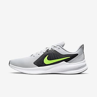 Nike Downshifter 10 Chaussure de running pour Homme