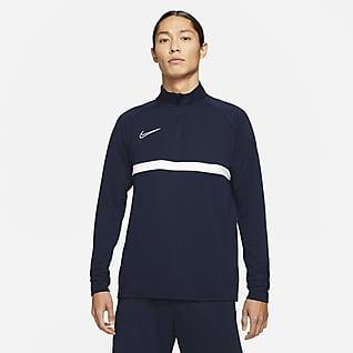 Nike Dri-FIT Academy Haut d'entraînement de football pour Homme