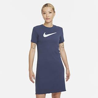 Nike Sportswear Femme 女款洋裝