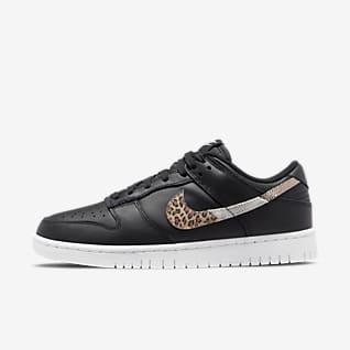 Nike Dunk Low SE Женская обувь