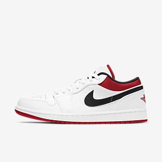 Air Jordan 1 Low Sabatilles
