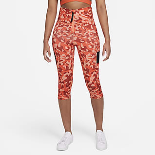 Naomi Osaka Women's Tennis Shorts