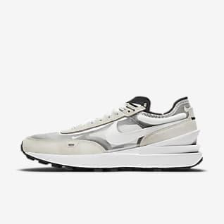 Nike Waffle One Erkek Ayakkabısı