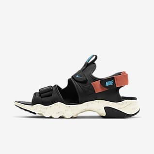 Nike Canyon Sandalias para hombre