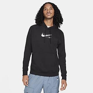 mens nike hoodie sale