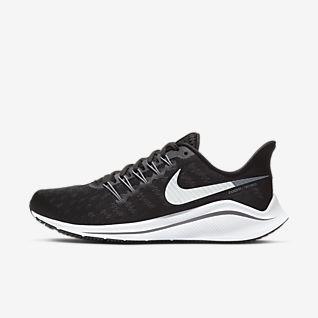 Nike Air Zoom Vomero 14 รองเท้าวิ่งผู้หญิง