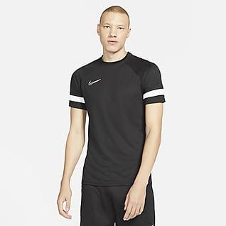 Nike Dri-FIT Academy 男子足球上衣