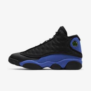 Air Jordan 13 Retro 复刻男子运动鞋