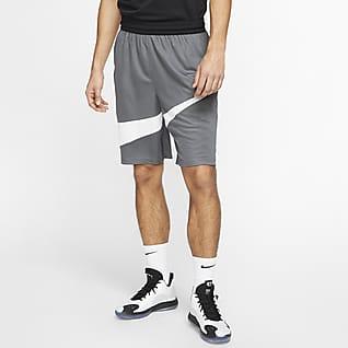 Nike Dri-FIT Basketballshorts