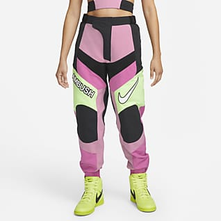 Nike x AMBUSH Motorcykelbukser