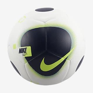 Nike Futsal Pro Fußball