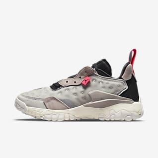 Jordan Delta2 Chaussure pour Homme