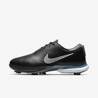 Nike Air Zoom Victory Tour 2 Golfcipő