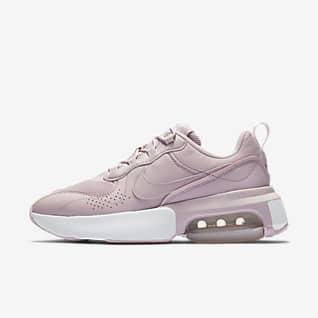 Nike Air Max Verona Dámská bota