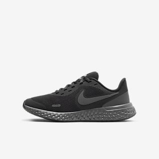 Nike Revolution 5 Older Kids' Running Shoe