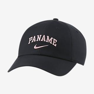 Paris Saint-Germain Heritage86 Nike Dri-FIT Hat
