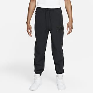 Jordan Sport DNA Men's Woven Pants