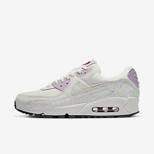 Air Max Sko. Nike NO