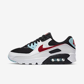 nike air max 90 couleur