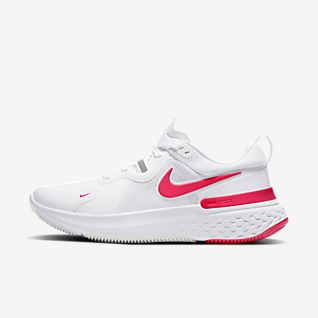 Dames Wandelen Schoenen. Nike NL