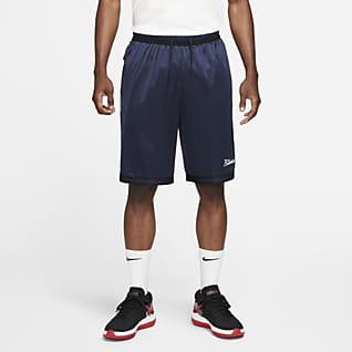 Nike Dri-FIT DNA Men's Basketball Shorts